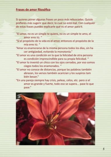 Page 5 Rossinyol Frases