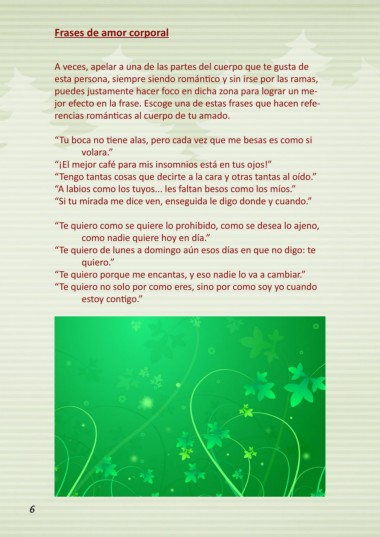 Page 6 Rossinyol Frases