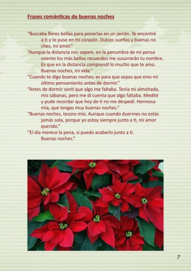 Page 7 Rossinyol Frases